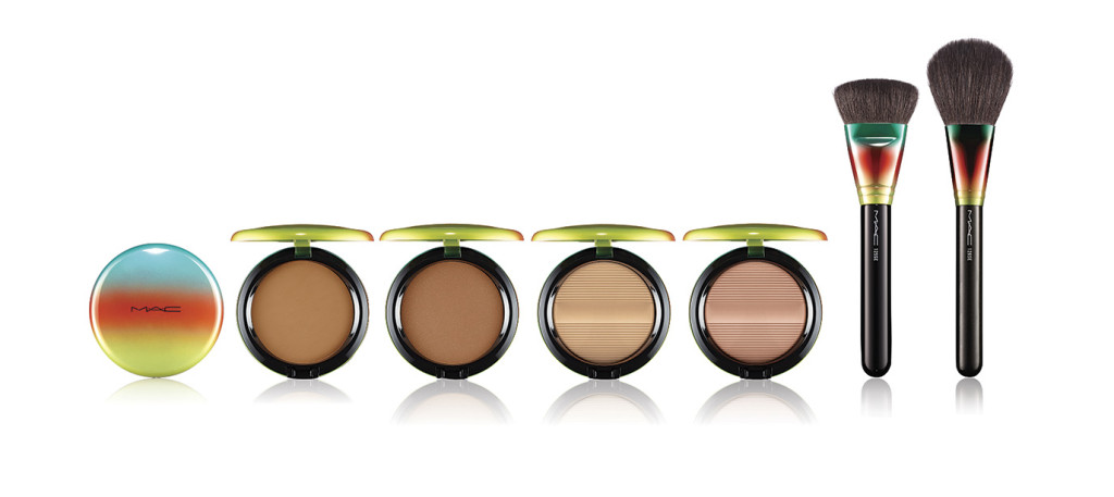 WASH AND DRY MODERN BROW-LINEUP-1