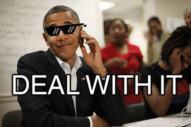Obama-Deal-With-It-Meme