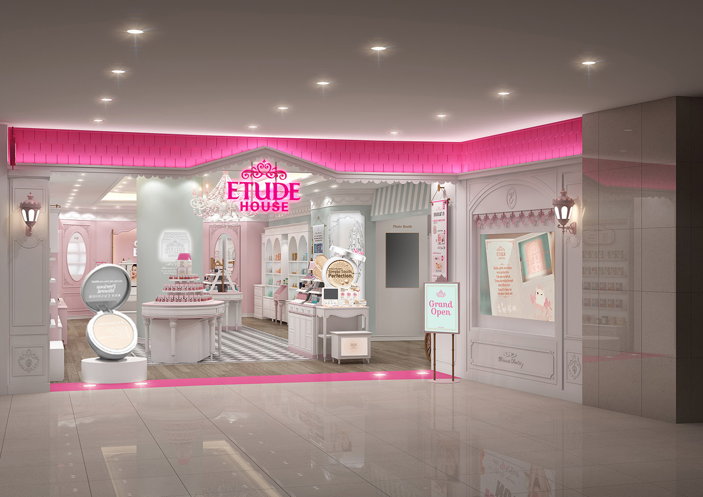 etude house Find great deals on ebay for etude house in health and beauty products shop with confidence.
