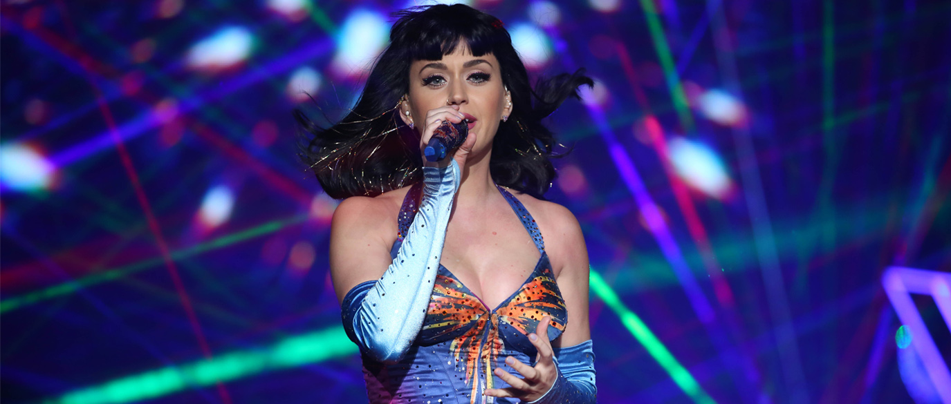 Katy-Perry-Prismatic-World-Tour
