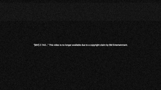 Tao-Solo-MV-Blocked