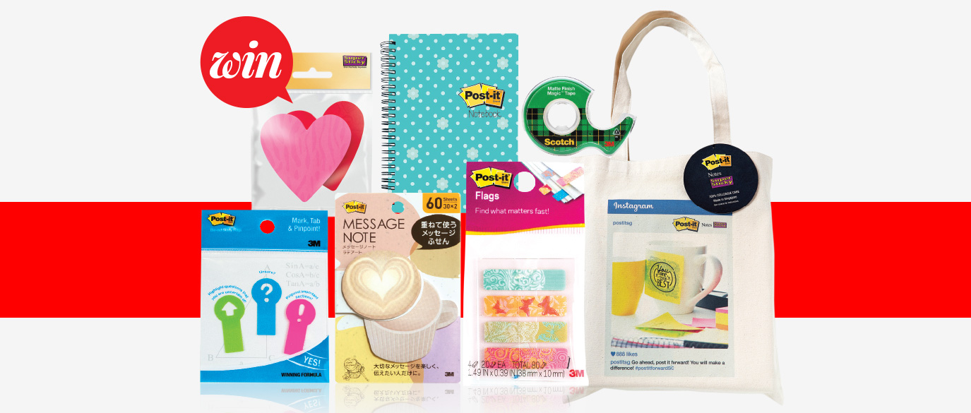 Teenage-Giveaway-Post-it-Featured-image