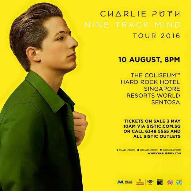 Charlie-Puth-Nine-Track-Mind-Tour-Singapore-1