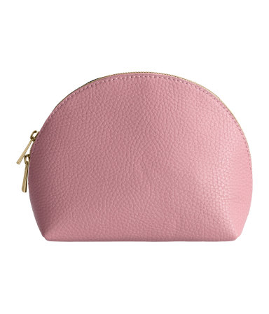 HM-Makeup-Bag