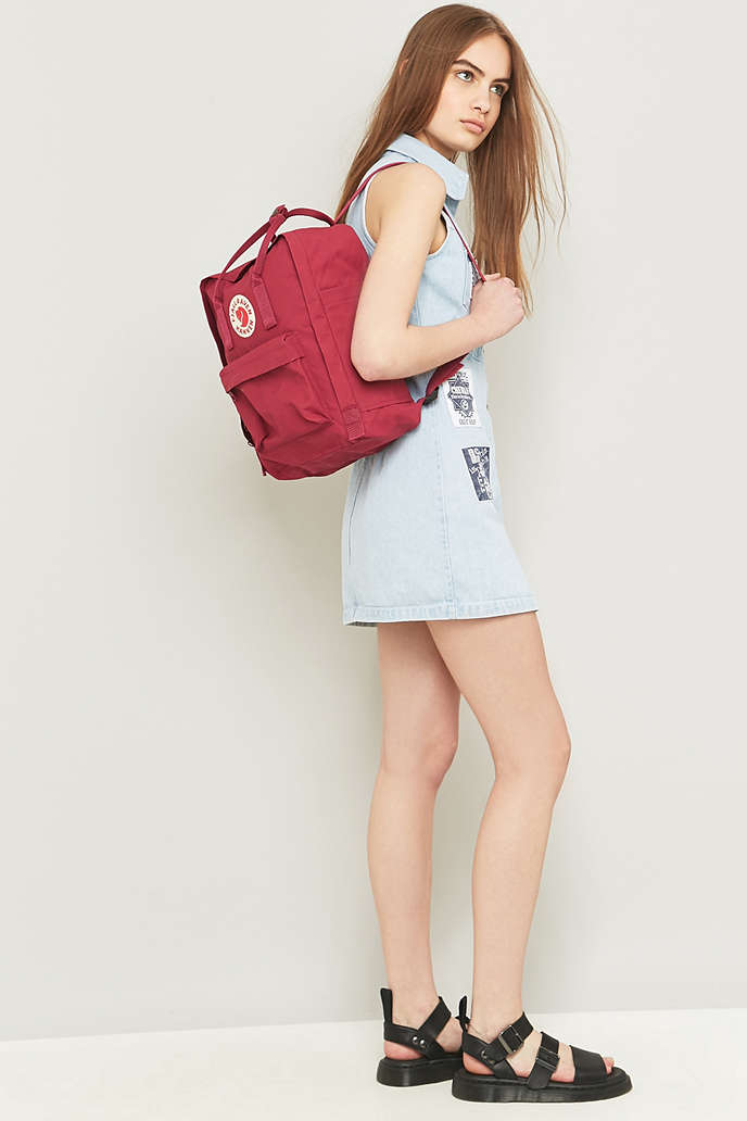 10 Best Backpacks for Everyday Use | Teenage Magazine