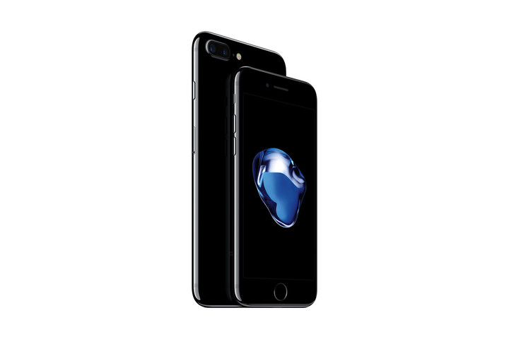 Apple iPhone 7 7plus