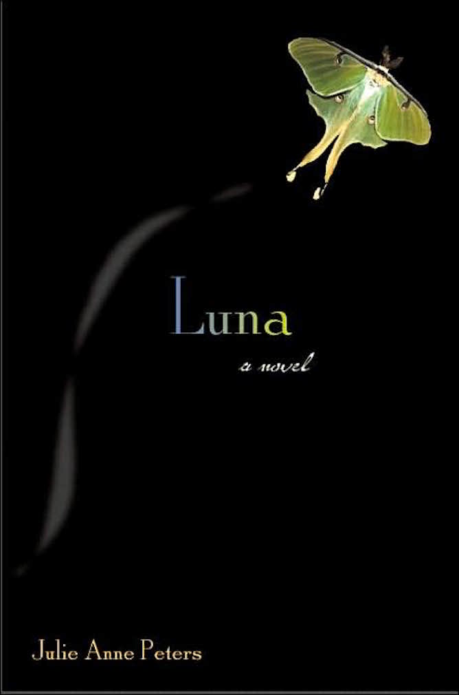 Luna_novel_hardback_cover