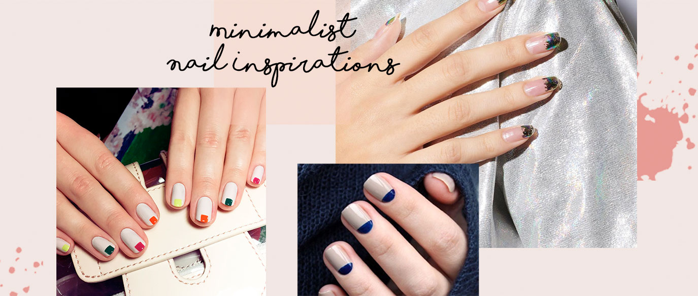 Minimalist-Nail-Inspirations-Featured