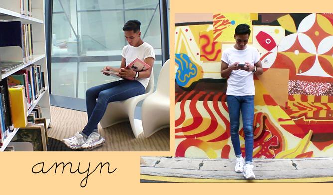 TGY-Amyn