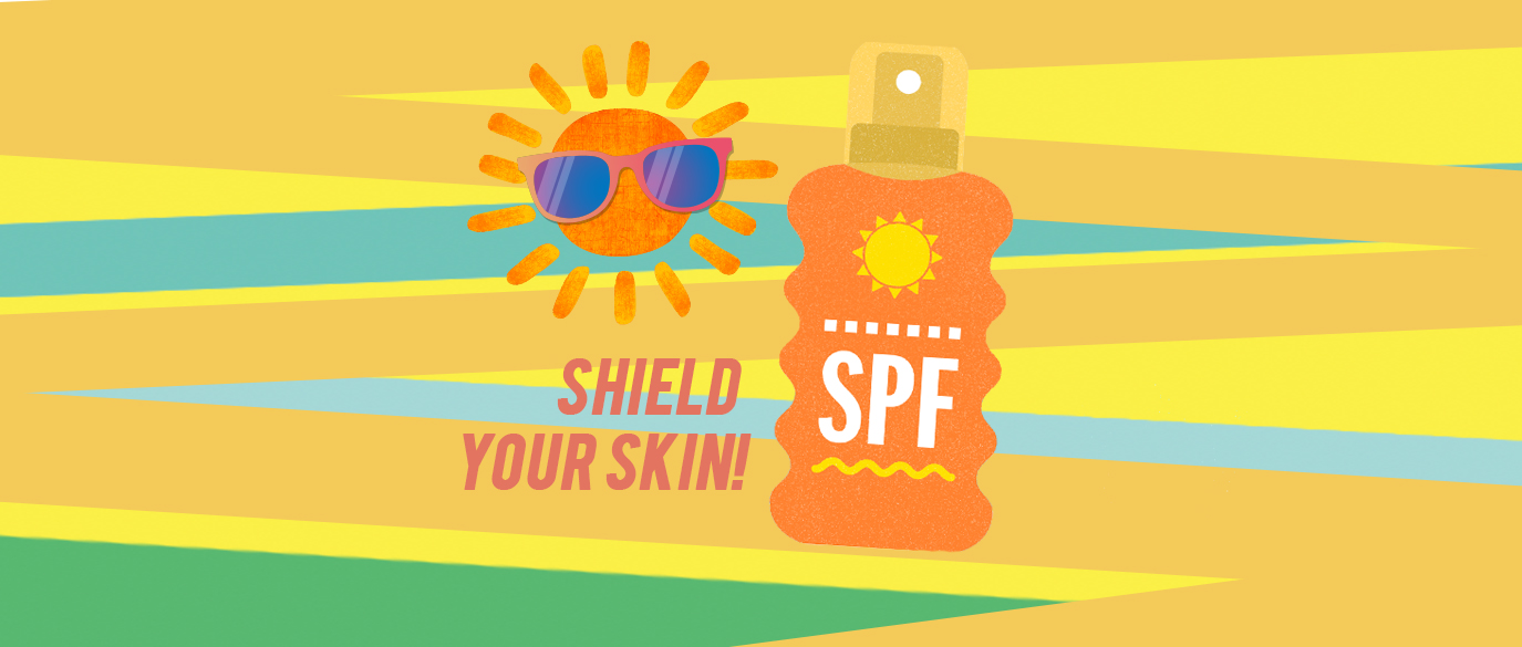 Best-affordable-sunscreens-in-singapore