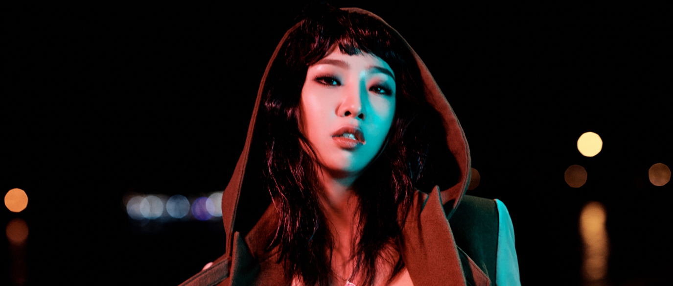 MINZY-Cover-Image