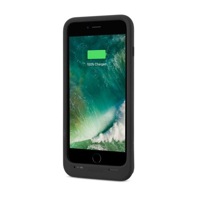 mophie juice pack Battery Case for iPhone 6 Plus/6s Plus, $149