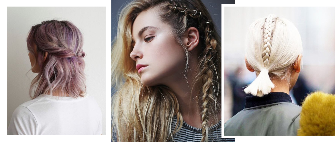 Summer-Hair-Inspiration-Featured