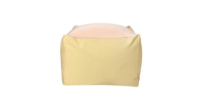 Beanbag Teenage IUIGA affordable Muji
