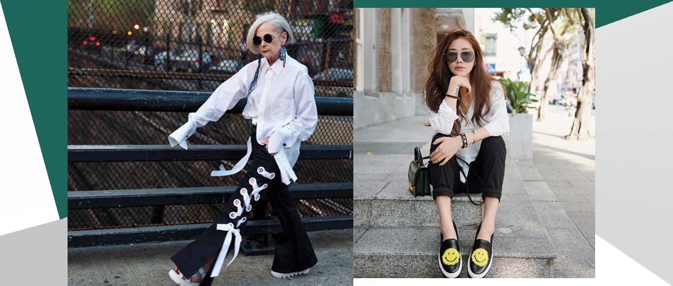 Fashion-Instagrammers-Over-40