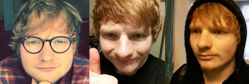 Ed-Sheeran-Ty-Jones-Lookalike