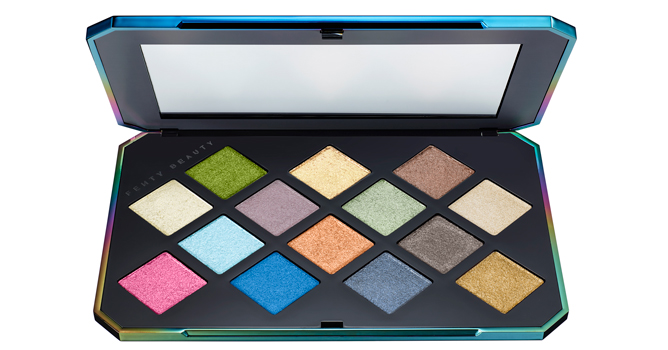 Fenty-Beauty-Holiday-Collection-Galaxy-Eyeshadow-Palette