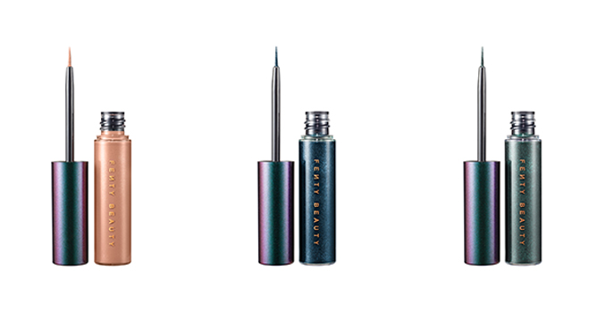 Fenty-Rihanna-Holiday-Collection-Eclipse-2-in-1-Glitter-Release-Eyeliner