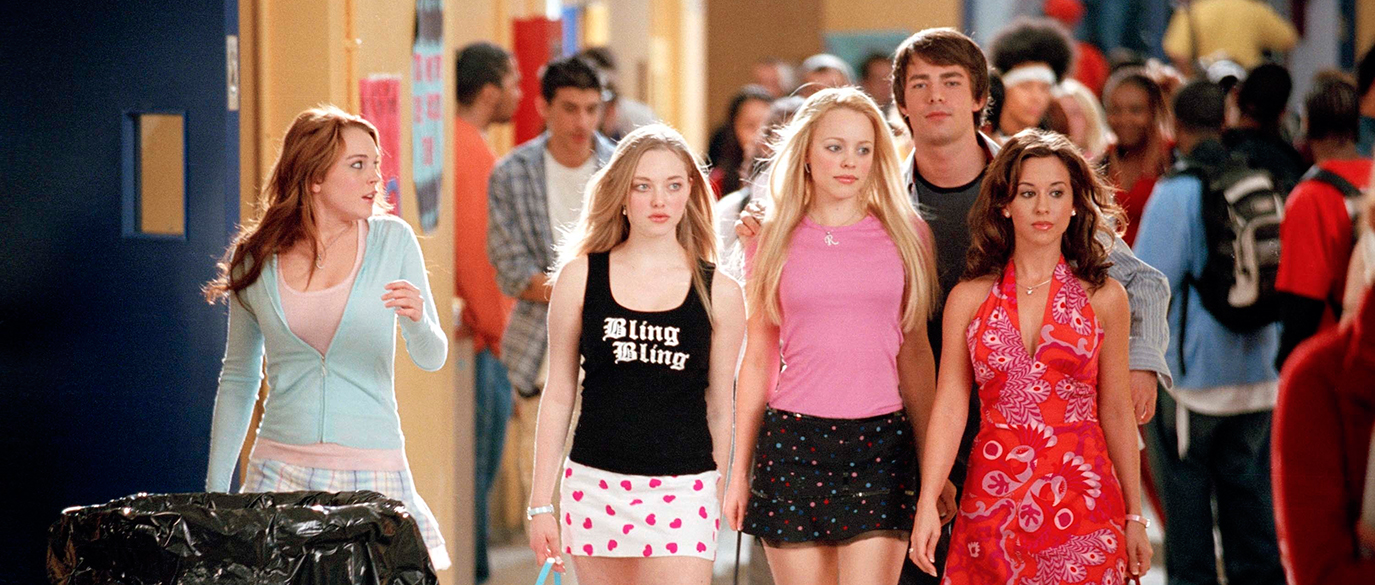 Mean-Girls-3-October