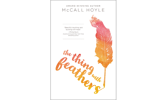 The-Thing-With-Feathers-by-McCall-Hoyle