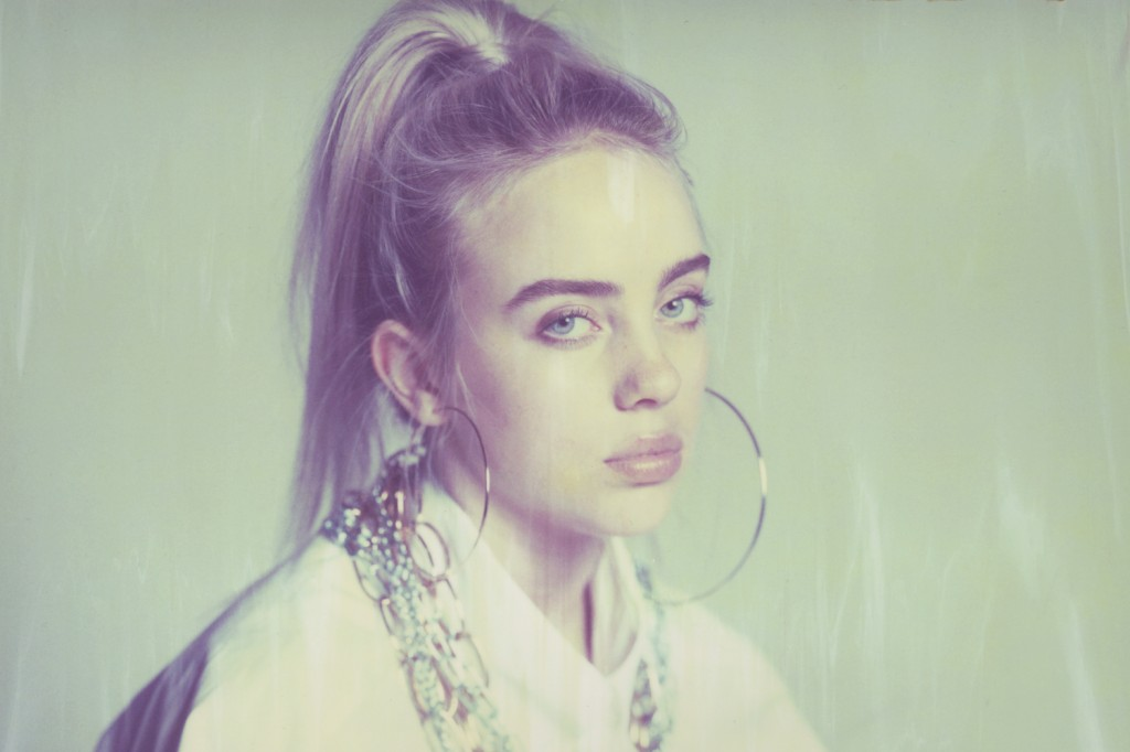 Billie Eilish-2
