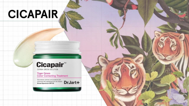 Dr.Jart_CicapairTigerGrassColorCorrectingTreatment