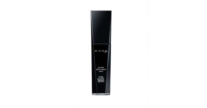 Kate-Secret-Skin-Maker-Zero-Liquid-Foundation