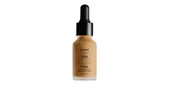 NYX-Total-Control-Drop-Foundation