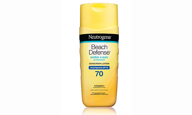 Neutrogena-Beach-Defense-Lotion-SPF-70-198g