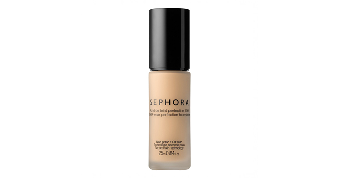 Sephora-10HR-Wear-Perfection-Foundation