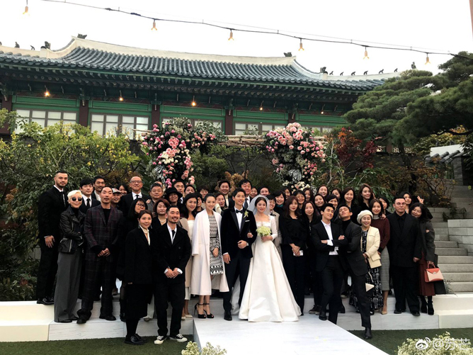 SongSongCoupleWedding-Group-Photo