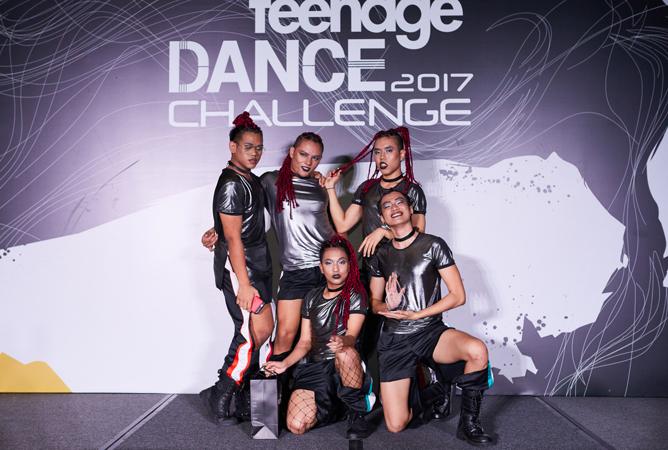 Street-Dance-Open-Winner_-So-Ratchet-Crew