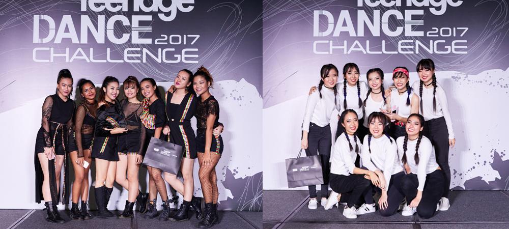 TDC-2017-Street-Dance-Open-Category-Posse-Stepsistaass