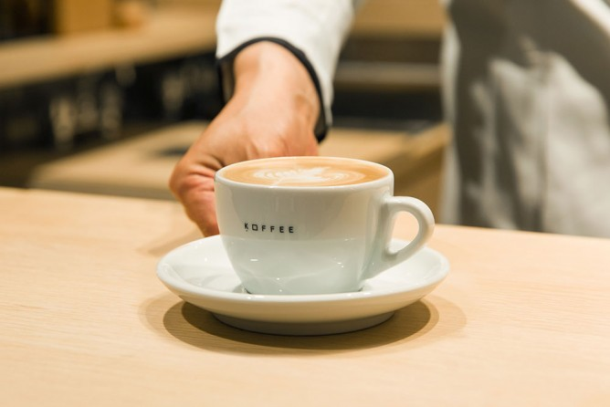 journal-the-best-new-coffee-shop-1