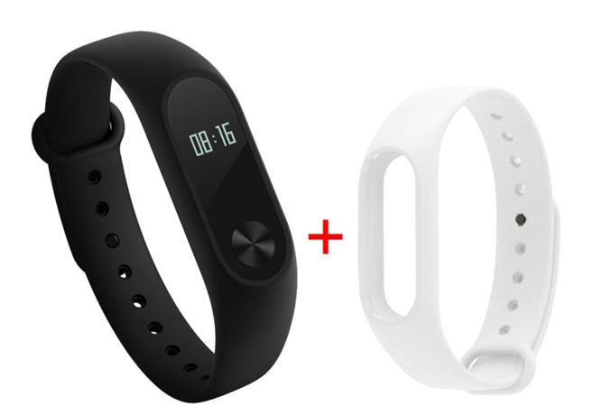 xiaomi-042-oled-touch-screen-mi-band-2-smart-braceletreplaceband-1473784351-6764568-03e88cc448e284b914a0c5d49de281da-zoom