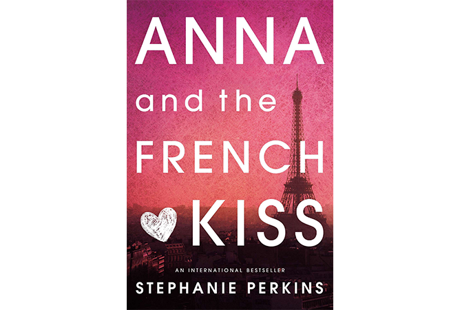 10-YA-Novels-You-Should-Read-if-You-Loved-Kavinsky-and-Covey-05-Anna-and-the-French-Kiss-Stephanie-Perkins