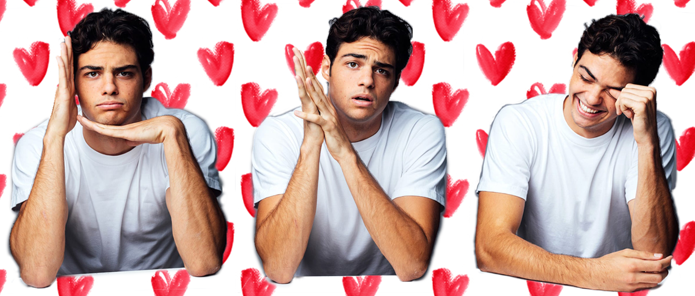 22-Things-You-Probably-Didn't-Know-About-Noah-Centineo-Feature-Photo-2