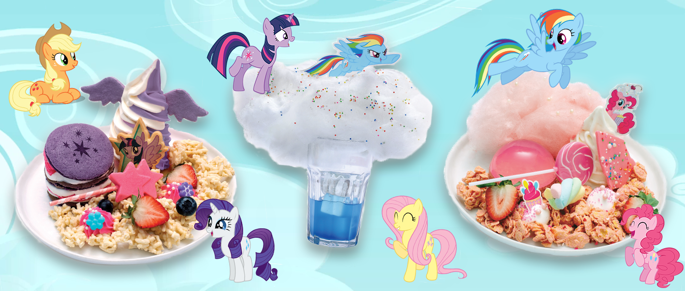 Make-Magical-Memories-at-the-My-Little-Pony-Pop-Up-Cafe-Open-Now-Till-December-Feature-Photo