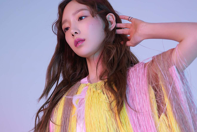 Your-Ultimate-Guide-to-2019-Concerts-in-Singapore-02-Taeyeon