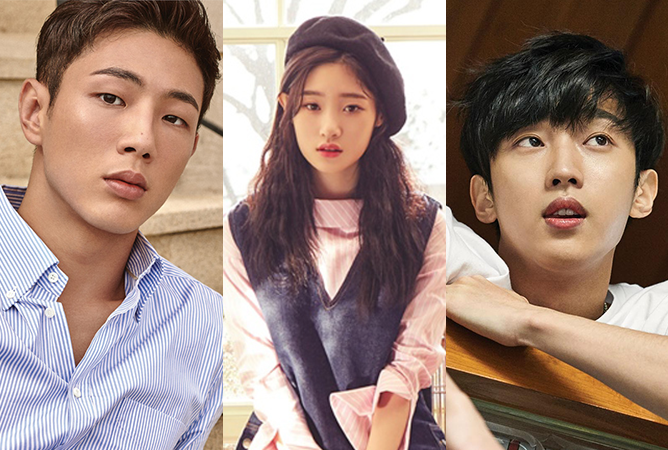12-K-Dramas-to-Look-Forward-to-in-2019-08-My-First-First-Love