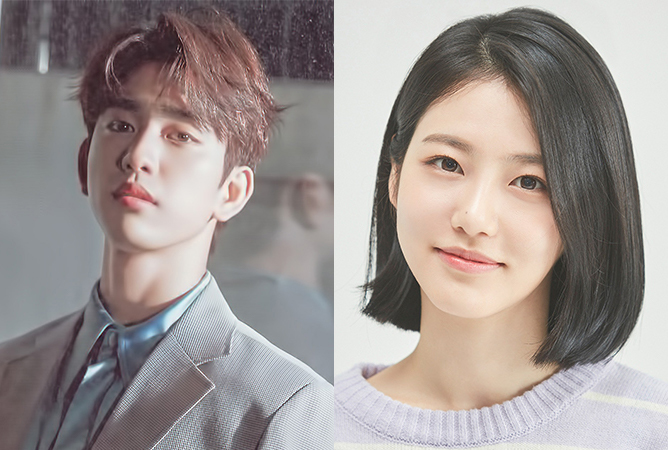 12-K-Dramas-to-Look-Forward-to-in-2019-13-That-Psychometric-Guy-01