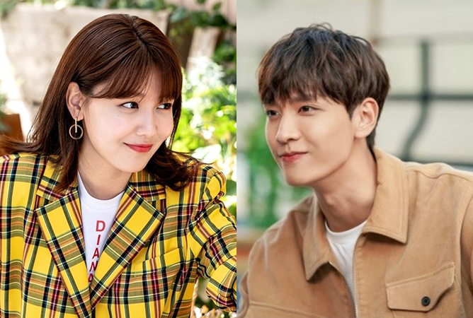 12-K-Dramas-to-Look-Forward-to-in-2019-14-So-I-Married-An-Anti-Fan